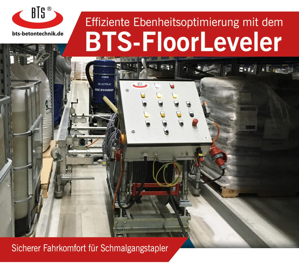 BTS-Floor-Leveler